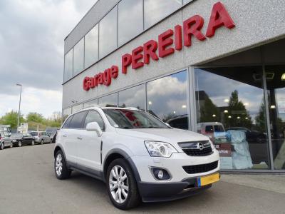 Opel Antara CDTi CUIR BI-XENON NAVI 4X4