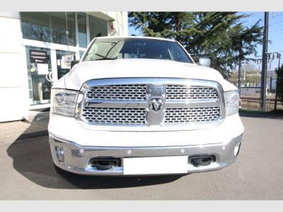 Dodge RAM 5.7 Laramie  1500 V8  4WD BV8