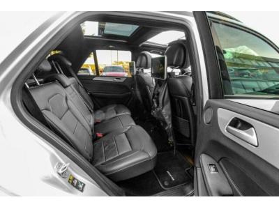 Mercedes-Benz GLE 350 d 4Matic/AMG/21+19/*VOLL*