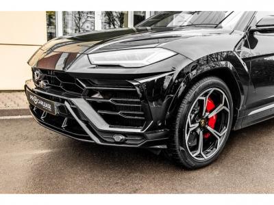 Lamborghini Urus 4.0 V8 Auto./PANO/22/360°/5years Warr