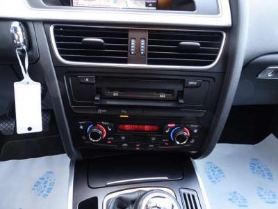 Audi A5 2.0 TDI QUATTRO SPORTBACK S LINE