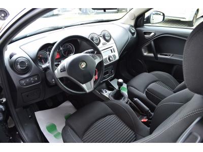 Alfa Romeo Mito Essence